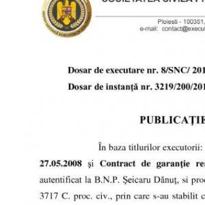 thumbnail of publicatie de vanzare dos 8snc2012